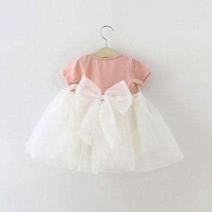 0-3 Months Baby Dresses Mint Green ..