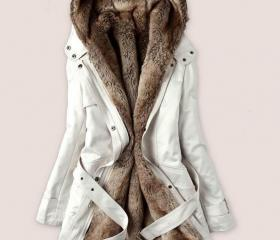 Parka For Women on Luulla