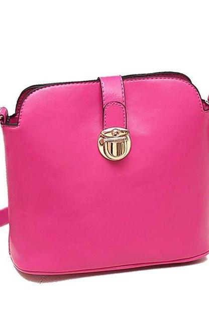 Shoulder Bags Pink Off White Tote Handbags